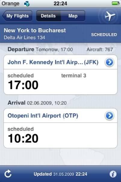 Delta Air Lines (DL / DAL) - Pagina 2 4177_86647304846_578169846_1725651_