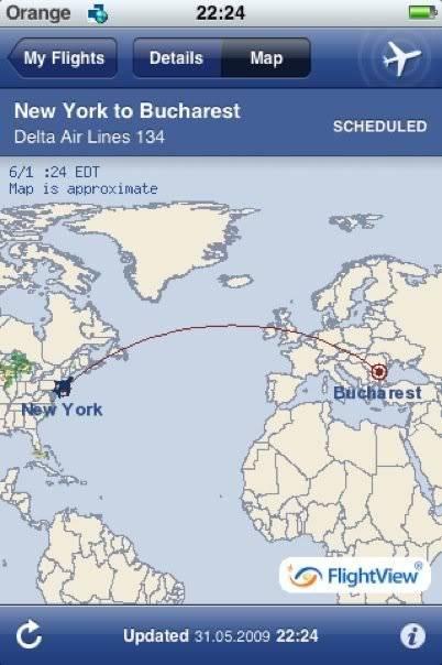 Delta Air Lines (DL / DAL) - Pagina 2 4177_86647359846_578169846_17256-1