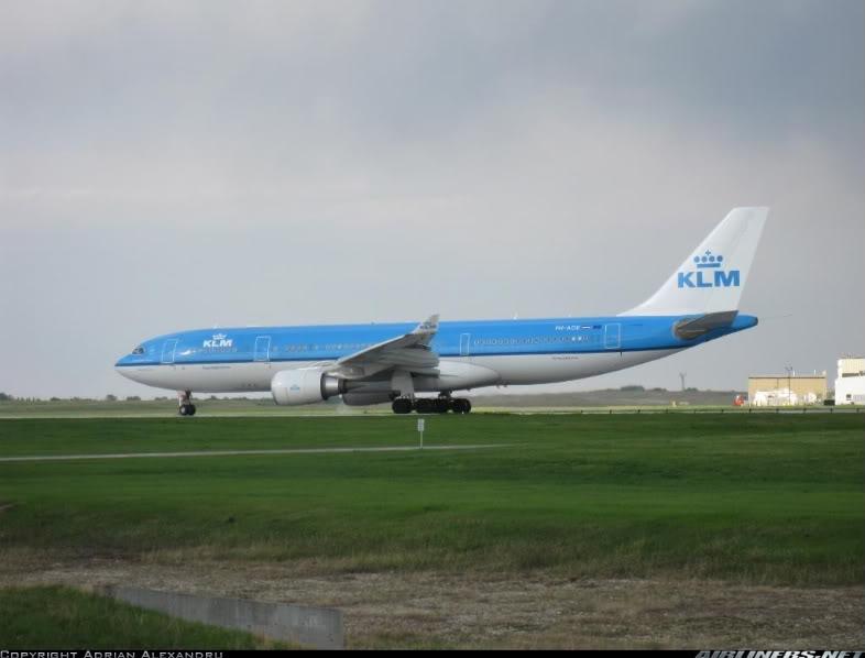 Poze refuzate de site-urile de fotografie aviatica X12438320156566img_0944