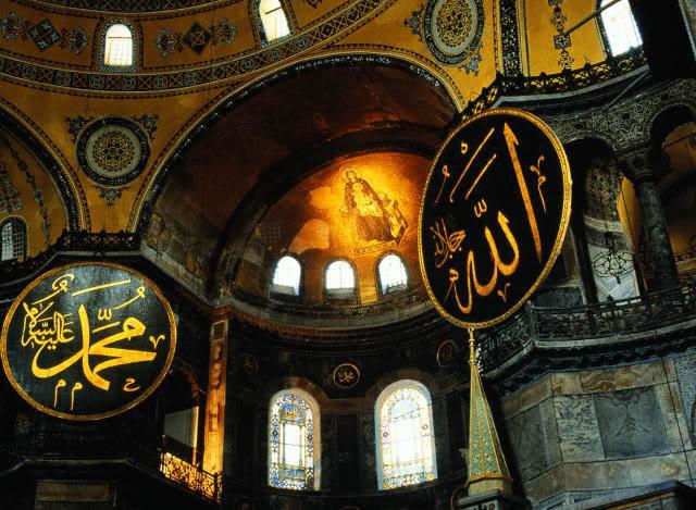 اجمل المسجات بمناسبة عيد المولد النبوي الشريف 100photoislamic32