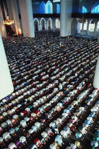 اجمل المسجات بمناسبة عيد المولد النبوي الشريف 100photoislamic50
