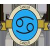RULETA ELIPTICA (NUEVO) Cancer_zpsopgq8eor
