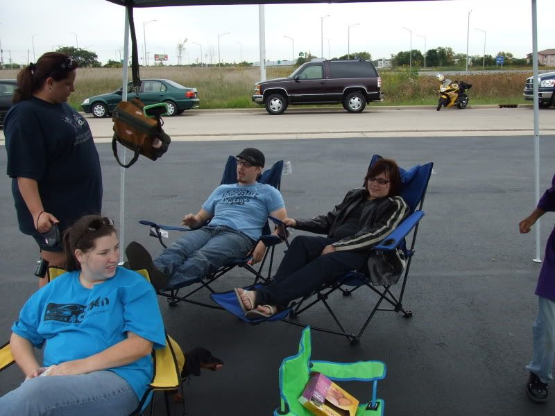wheels for a cause pics - Page 3 DSCF2747