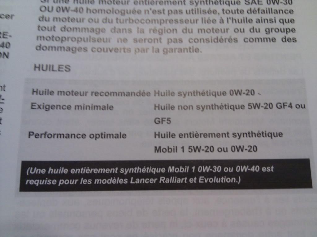 Huile moteur IMG_20120215_180820