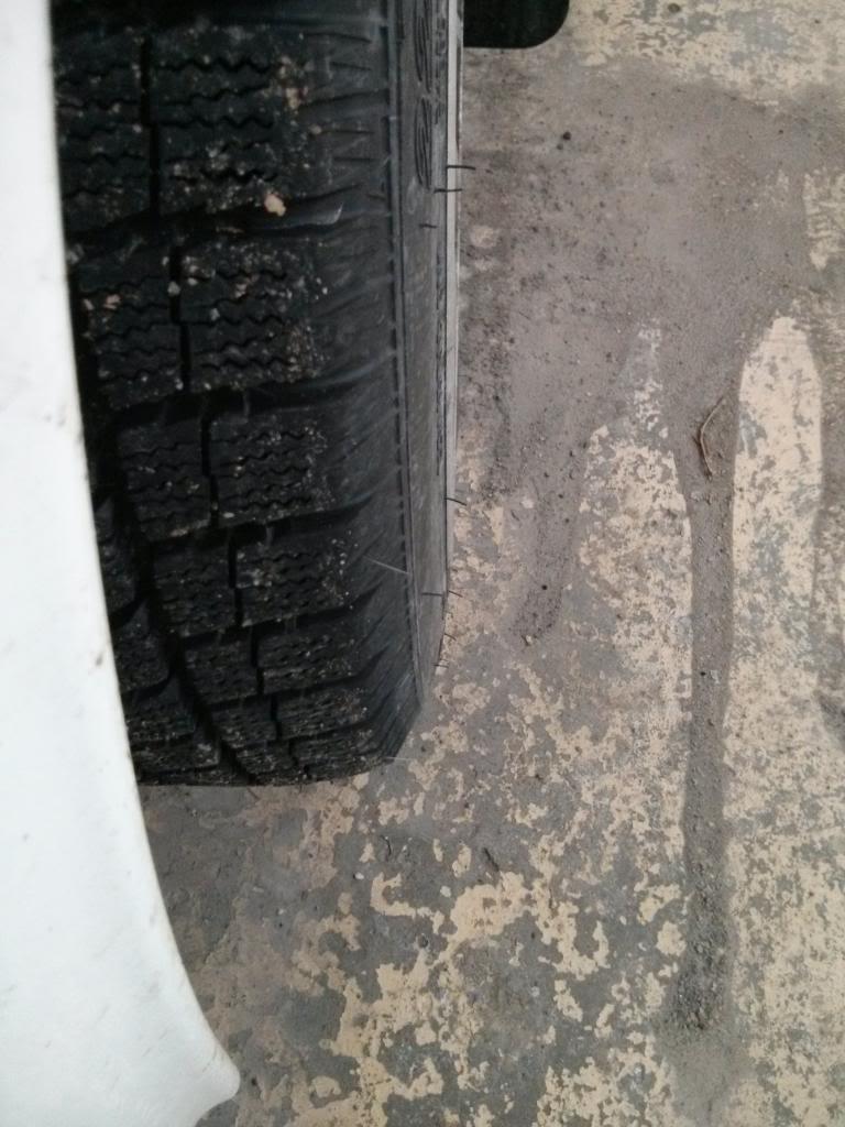 Taille de pneu et mag IMG_20130323_174641_zpsdca62b81