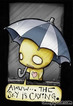 Cute Funny Icons Cute-emo-241