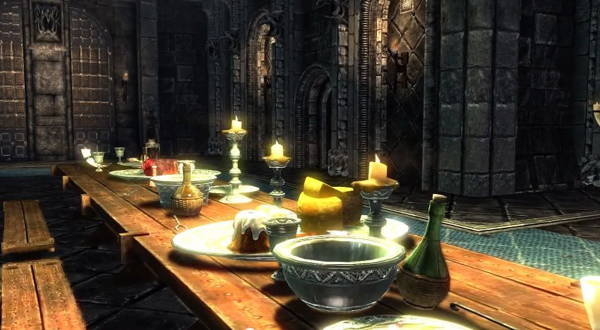 Post Skyrim Screens here - Page 4 Table