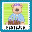 Foro gratis : Psp Dreams - Portal FESTEJOS