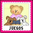 Foro gratis : Psp Dreams - Portal JUEGOS