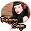 Mi nuevo SakiTown XD - Página 2 Regina