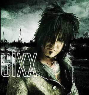 """Cap 1x05 .... """"Killers & Junkies"""" - Página 6 Sixx"""
