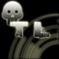 Death is just the beginning... A FutureDesigns Album. Tlavatar