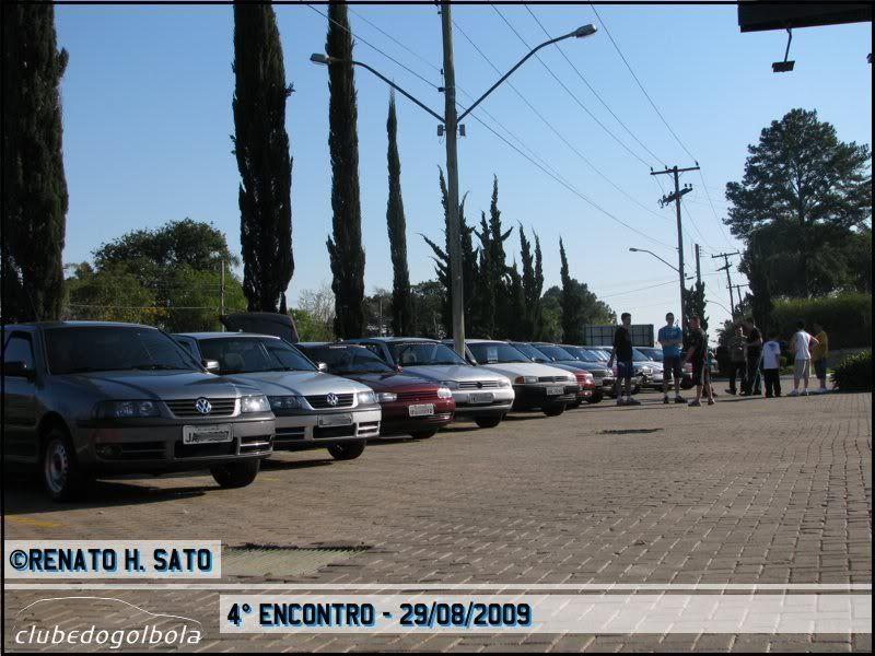 [FOTOS] 4º Encontro CDGB - RS   29/08 IMG_2964