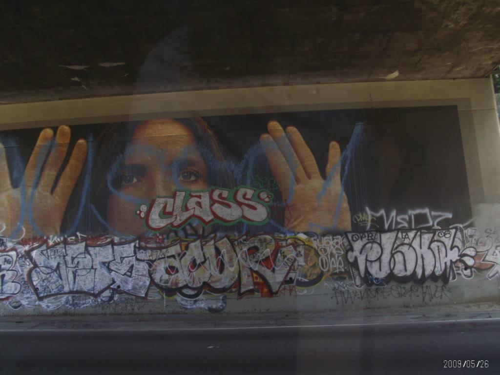 Grafiti - Page 2 PICT0045-1