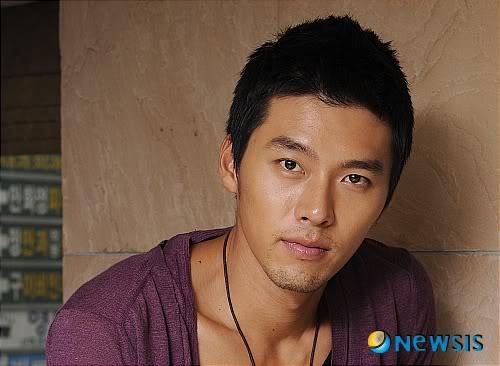 Hyun Bin (Хьон Бин)  2ypf0xy-1