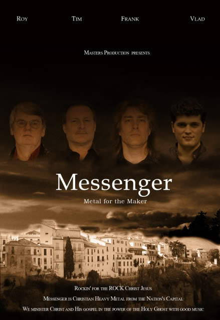 Messenger - The Band - Page 2 Poster_4_copy