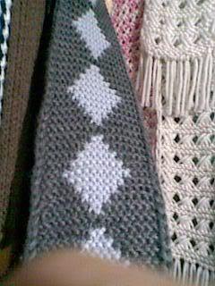 giúp em kiểu đan nè với!!! Hnhnh014