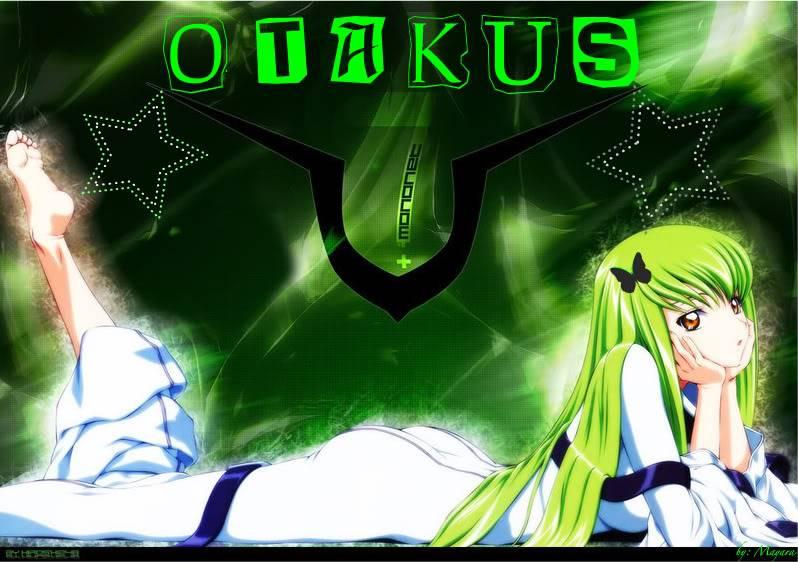 Otakus-Fórum