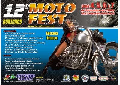 Cheguei e Olá  todos 12_Motofest_-PANFLETO