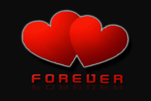 APPLICATION Forever4copy