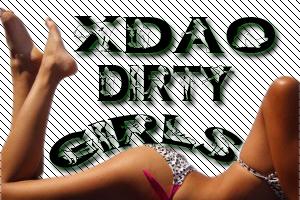APPLICATION Dirtygirls