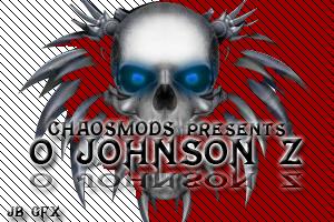 APPLICATION Johnson