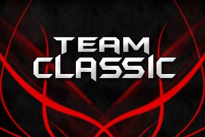 APPLICATION Teamclassic