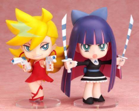 Nen- Panty & Stoking xuất kích... cùng lúc - thiệt hại gấp đôi 93265__468x_panty-and-stocking-with-garterbelt-stocking-nendoroid-by-good-smile-company-004