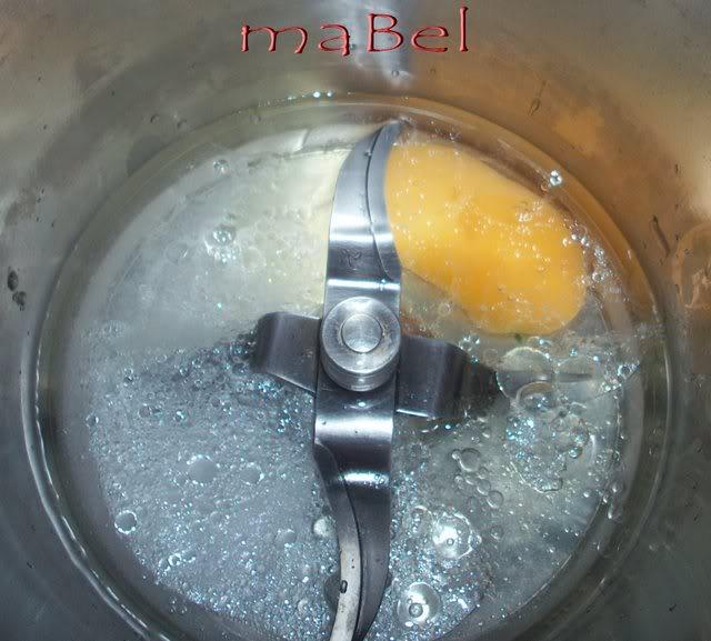 Ravioles en disco de arado. 100_0755