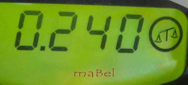 Ravioles en disco de arado. 100_0756