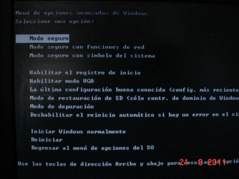 Mi computadora no anda? Ayuda DSC00001