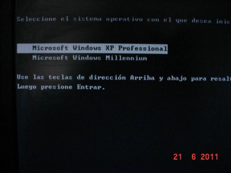 Mi computadora no anda? Ayuda DSC00004