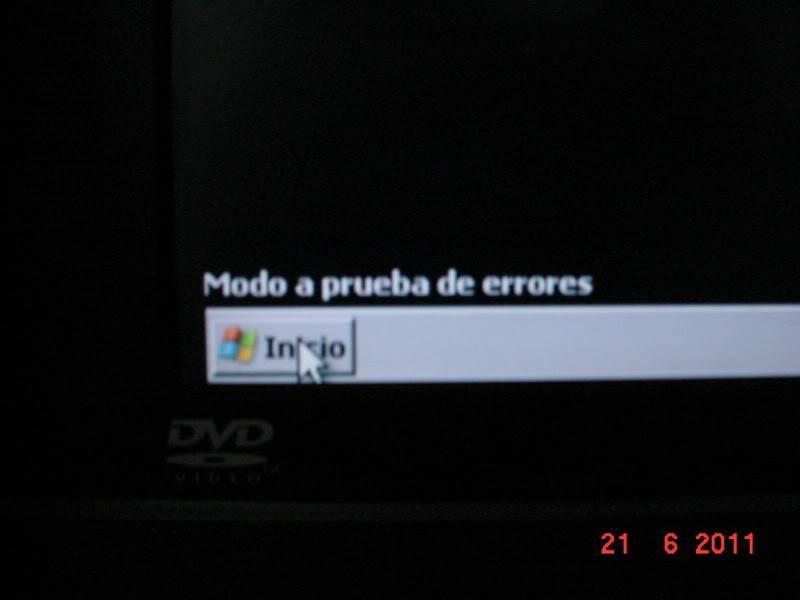 Mi computadora no anda? Ayuda DSC00008-1