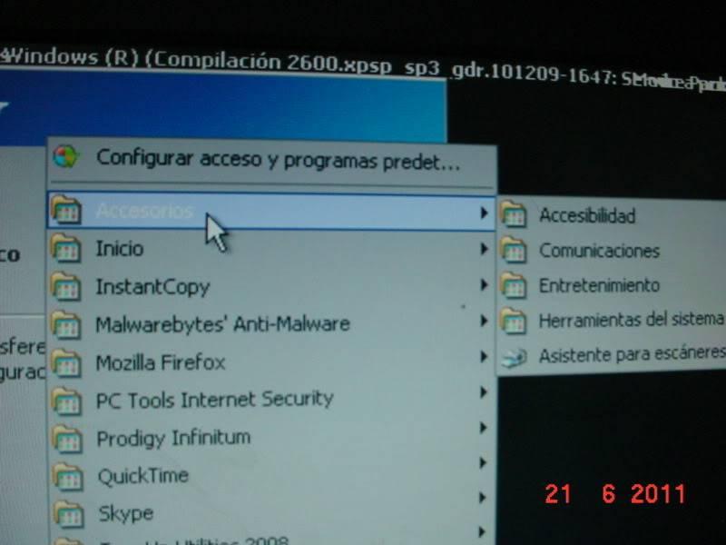 Mi computadora no anda? Ayuda DSC00012