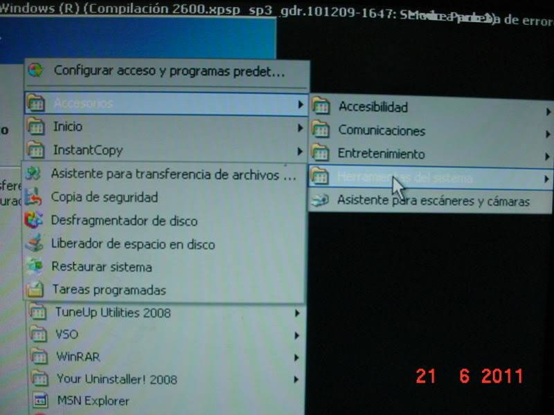 Mi computadora no anda? Ayuda DSC00013