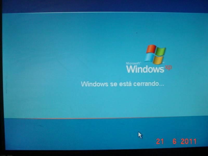 Mi computadora no anda? Ayuda DSC00024-1