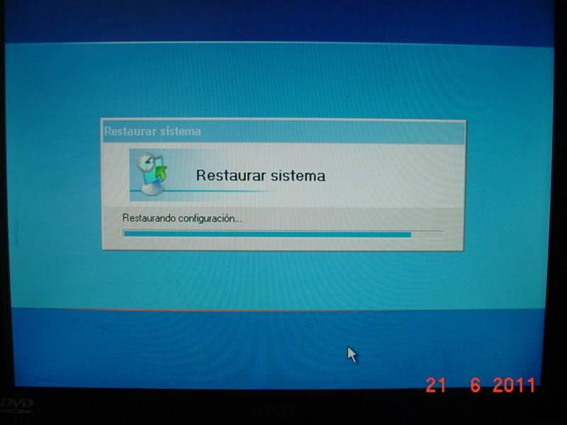 Mi computadora no anda? Ayuda DSC00027