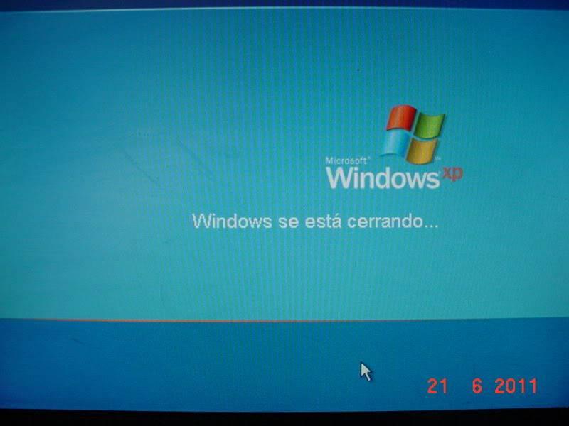 Mi computadora no anda? Ayuda DSC00028