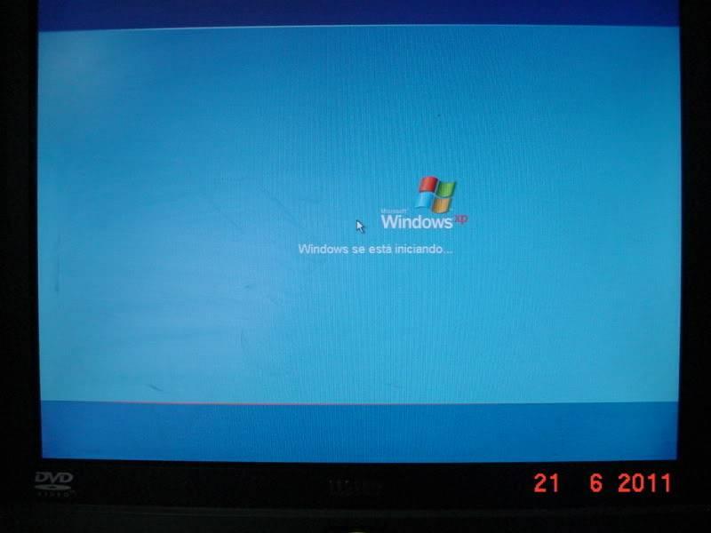 Mi computadora no anda? Ayuda DSC00031