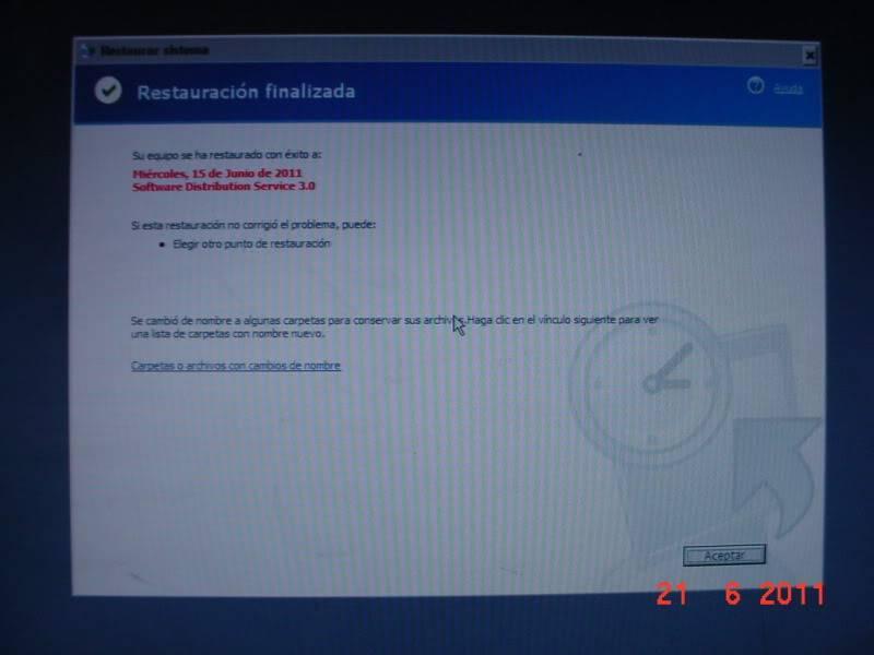 Mi computadora no anda? Ayuda DSC00033