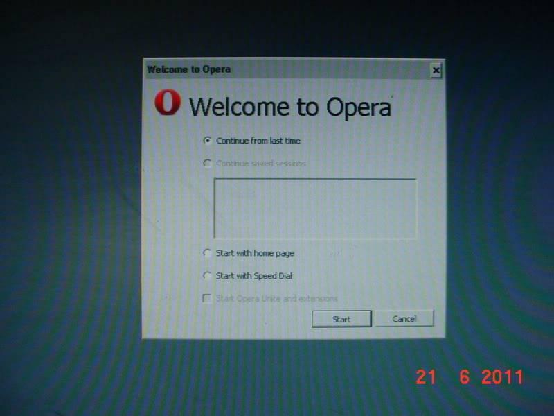 Mi computadora no anda? Ayuda DSC00036