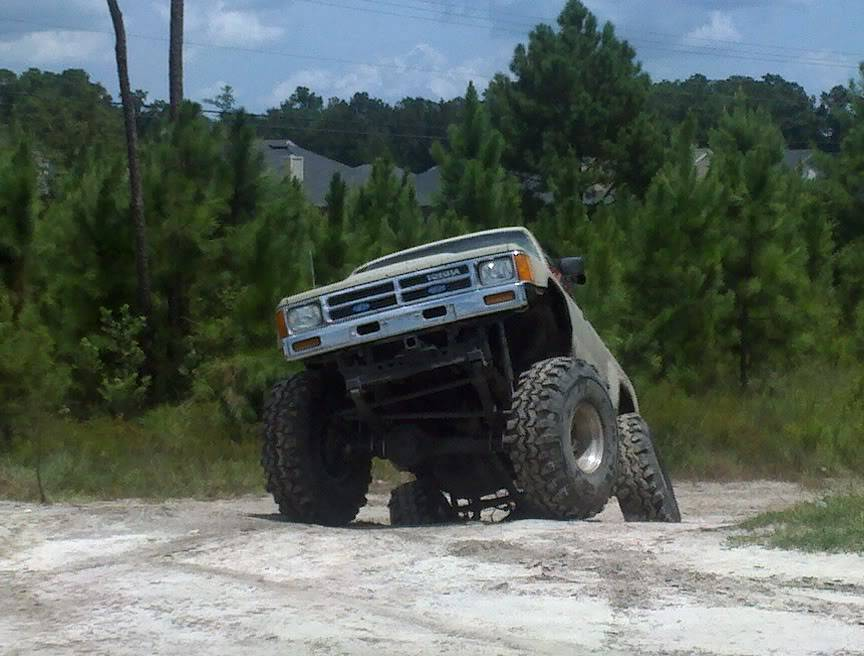 August 11th wheeling in Clay County 2012-08-11_13-15-46_476