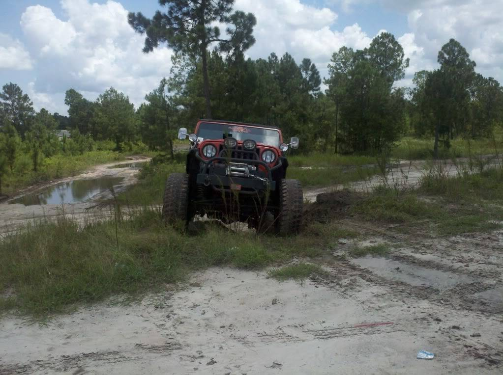 August 11th wheeling in Clay County 2012-08-11_13-19-42_182