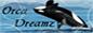 Orca dreamz