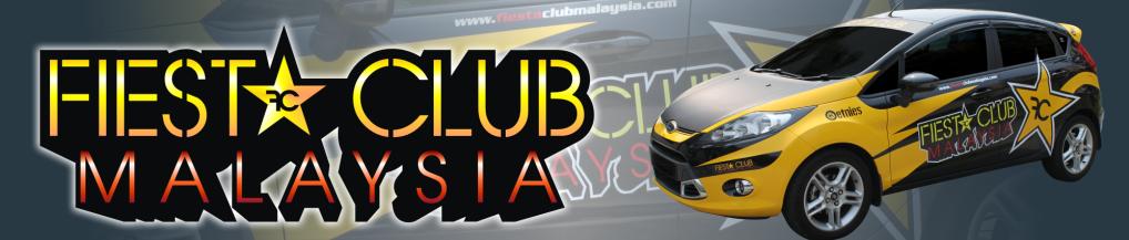 Fiesta Club Malaysia
