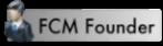 FCM Founder