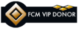 FCM VIP DONOR
