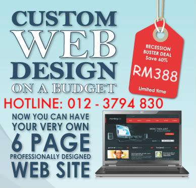 VIPz Club - Portal Website_offer