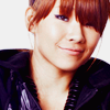 I go by the name CL of 2NE1 - Jang Mi Ra . 004
