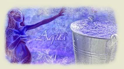 N I K I. Aqua2-3